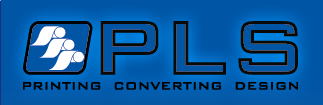 Process Label Systems, Inc. Logo